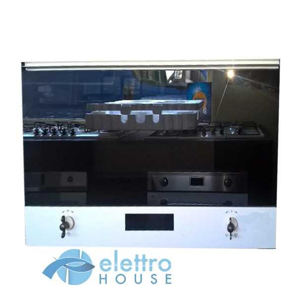 https://www.elettrodomesticiericambi.it/wp-content/uploads/2017/05/Forno-Smeg-MP322X-Microonde-a-Incasso-22L-in-Acciaio-Inox-1.jpg