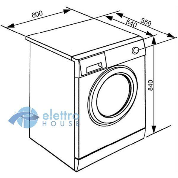 lavatrici lavasciuga archives elettrodomestici e ricambi. Black Bedroom Furniture Sets. Home Design Ideas
