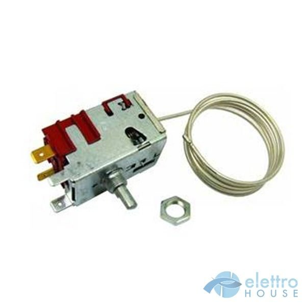 Frigoriferi E Congelatori Altro Frighi E Congelatori Beko Compatibile Termostato Congelatore Frigorifero Kit Vt9 Ranco For Sale