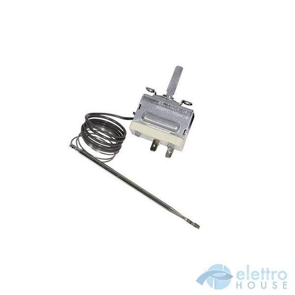 Termostato forno elettrico 0°/250° Ariston C00145486 ORIGINALE