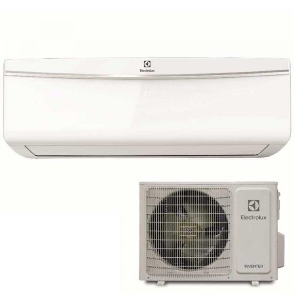 Climatizzatore Electrolux EXS12V38HW 12000 BTU A++ Inverter
