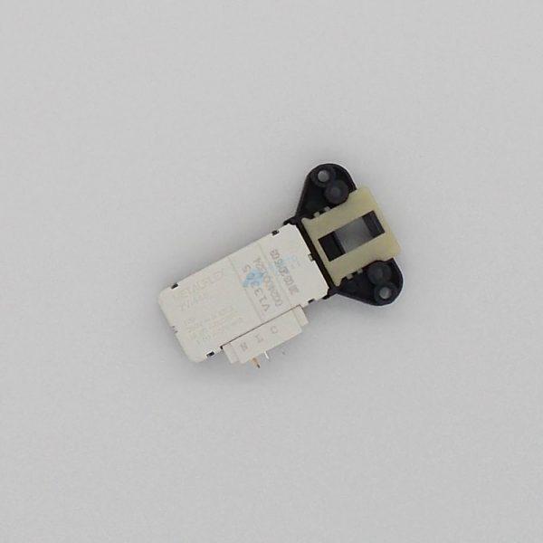 Elettroserratura bloccaporta lavatrice Haier Luna HI0024000324
