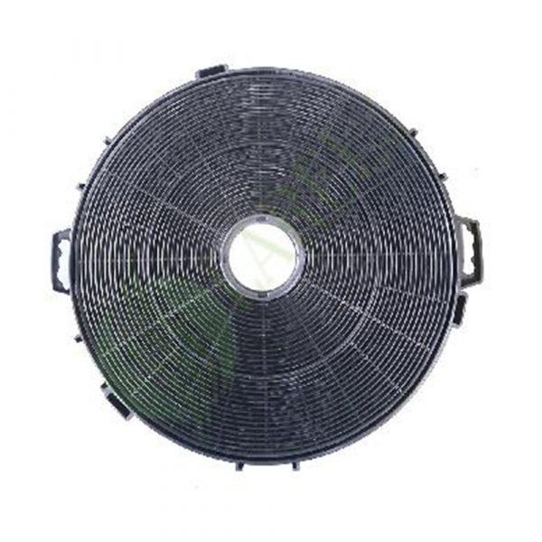 Filtro cappa universale 20,5 cm diametro