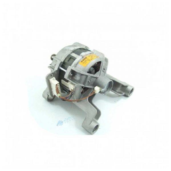 Motore lavatrice Ariston Indesit trifase P32 TL EVOII