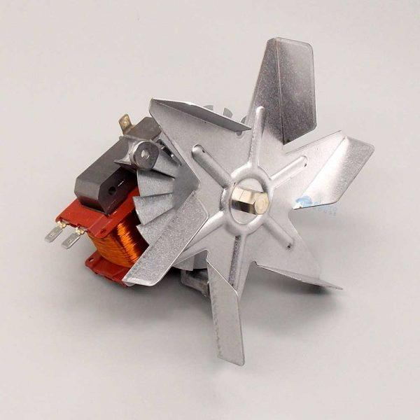 Ventilatore forno ventilato Ariston Indesit 220-240V 30 W C00081589