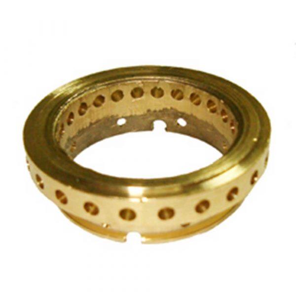 Corona piano cottura Nardi-Samet piccola 42 mm