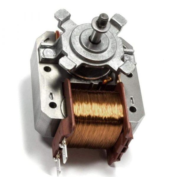 motore per forno smeg